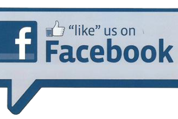 DJ Hot Rod Joins Vyzion Radio Elite DJ Team