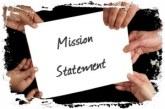 Vyzion Radio Elite Team Support Mission Statement