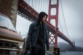 Marvel's Ant-Man to Release July 17 2015