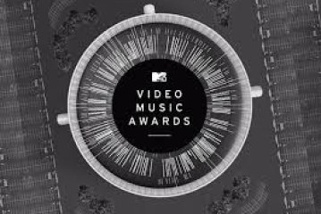 2014 VMA Recap