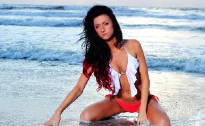 Ashton Dolan Joins Vyzion Radio Model Team