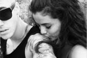 Justin Bieber Together Selena Gomez Rumors Flying