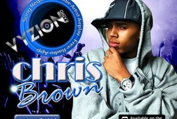 Vyzion Radio Facebook Fanpage – More Than Just Social Media