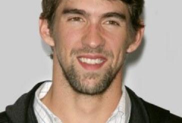 Michael Phelps DUI Drug Rehabilitation Bound
