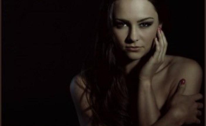Marissa Martin Joins Vyzion Radio Elite Model Team