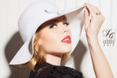 Alyssa Marie Joins Vyzion Radio Elite Model Team