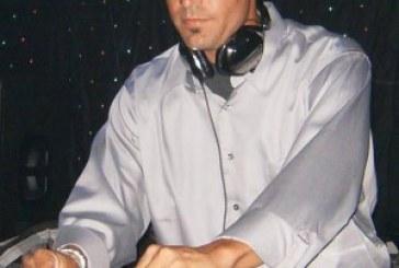 DJ J-rok Joins Vyzion Radio Elite DJ Team