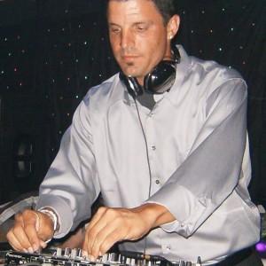 DJ J-rok