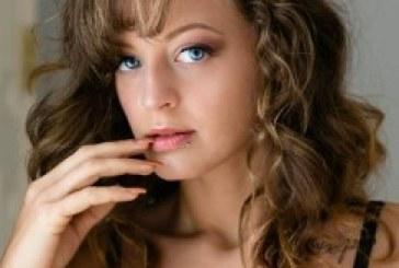 Amanda Kitzmiller Joins Vyzion Radio Elite Model Team