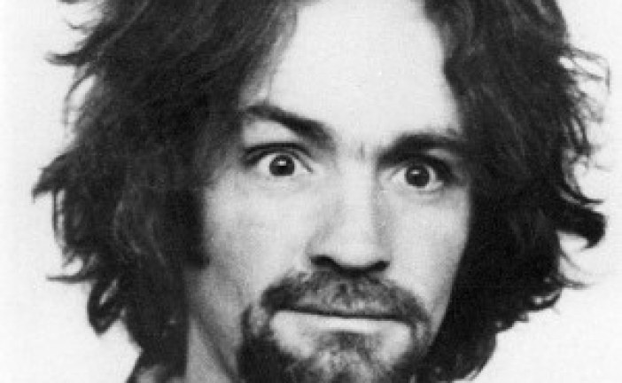 Charles Manson Marriage Afton Elaine Burton Update