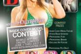 Bizsu Magazine Contest Official Rules