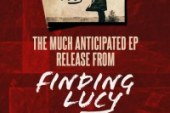 Finding Lucy | Columbia SC Band Releases New Album