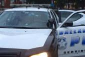 Dallas Police Headquarters Under Sniper Attack