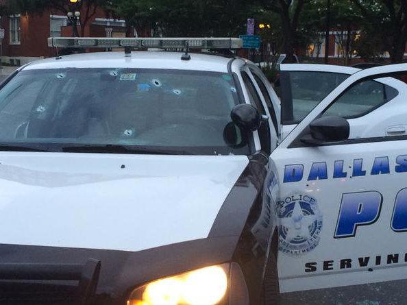 DALLAS POLICE-CAR-TIGHT-superJumbo-v2