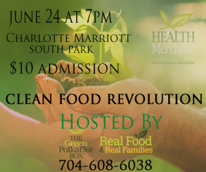 clean-food-revolution-final