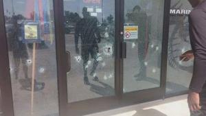 Chattanooga+shooting+door
