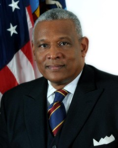 Clinton Young