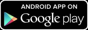 Vyzion Radio Google App