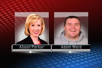 Virginia Reporter Photographer Killed While Broadcasting Live