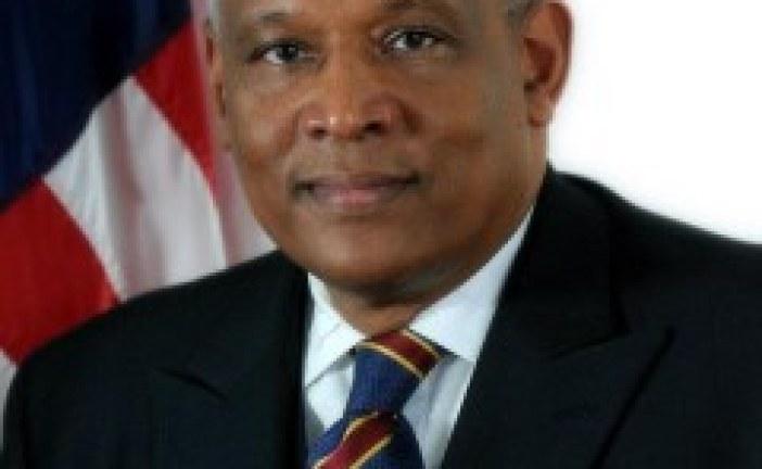 John G. Branca Endorses NY Mayoral Candidate Clinton Young