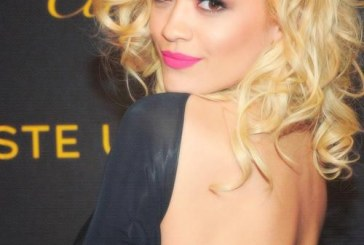 Rita Orta releases New Song Featuring Chris Brown