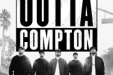 Straight Outta Compton Theaters Adding More Security