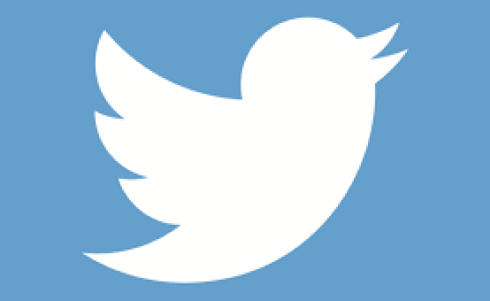 Twitter Allowing 10000 DM Characters