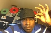 Snoopthadj JoinsVyzion Radio Elite DJ Team