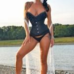 Jenny Dloosch 3