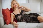 Yilena Hernandez Joins Vyzion Radio Elite Model Team
