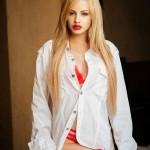 Yilena Hernandez 8