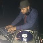 Hiphopnc DJ TY 11