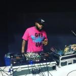 Hiphopnc DJ TY 5