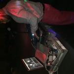Hiphopnc DJ TY 3