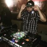 Hiphopnc DJ TY 2