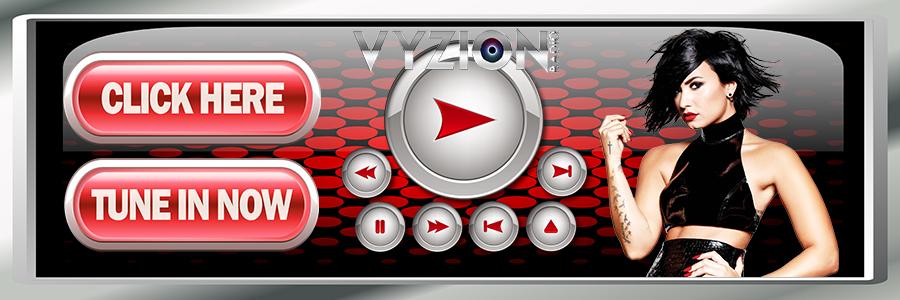 Vyzion-Radio-Listen-Live