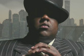 Jamal Woolard Lands Role As Biggie in Tupac Movie