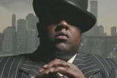 Jamal Woolard Lands Role As Biggie in Tupac Movie