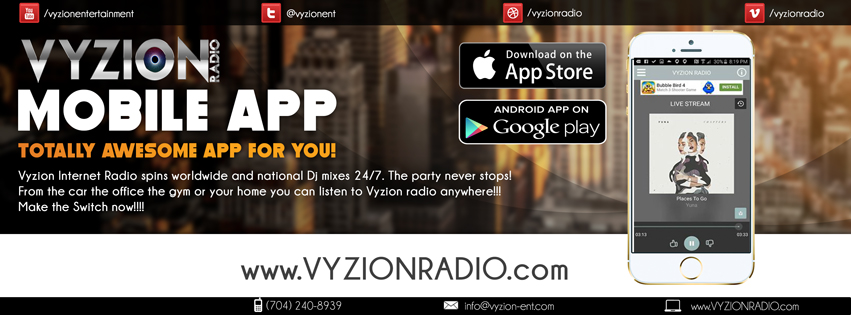 Vyzion-Radio--Mobile-App-Promotion.Banner-jpg