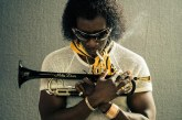 Don Cheadle Takes Role of Legendary Miles Davis