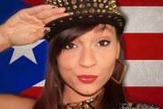 Tatiana Barbosa Pops Rising Star Taking Over Internet Radio