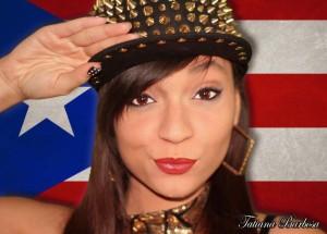 Tatiana Barbosa