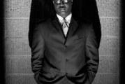 DJ Khaos Joins Vyzion Radio Elite DJ Team