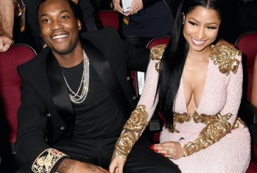 Meek Mill Dodges Jail Time For Violating Probation