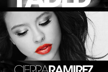 Cierra Ramirez Announces New Song Debut Album Discreet Release