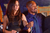 Jamie Foxx Officially Dating Katie Holmes No Longer a Secret