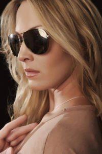 Brooke BB Model