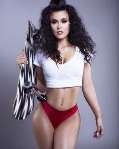 Jenna Nicole 11