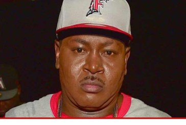 Trick Daddy Miami Rapper Insults Millions of Black Women