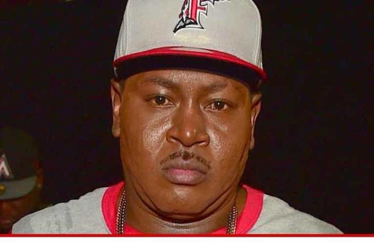 Trick Daddy Miami Rapper Insults Millions of Black Women
